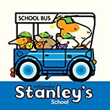 img - for Stanley s School book / textbook / text book
