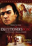 The Executioner's Song (Director's Cut)