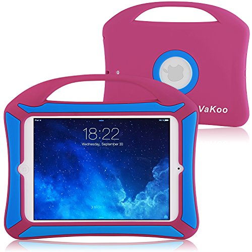 VAKOO iPad Mini Kids Case