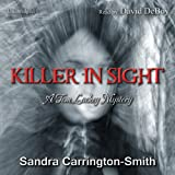 Killer in Sight: A Tom Lackey Mystery