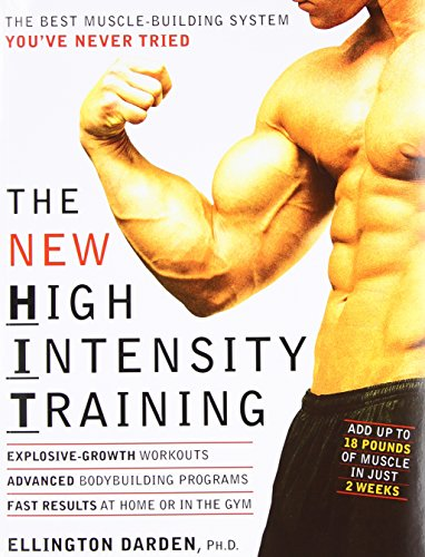 the-new-high-intensity-training-the-best-muscle-building-system-youve-never-tried