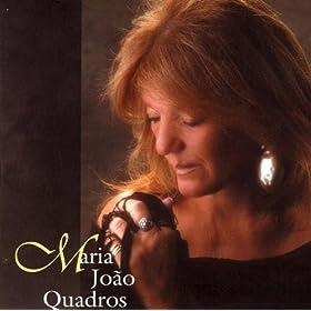 tenho vergonha maria joão quadros from the album maria joão quadros