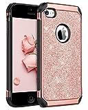 iPhone 5C Case, 5C Case, BENTOBEN Shockproof Drop - Best Reviews Guide
