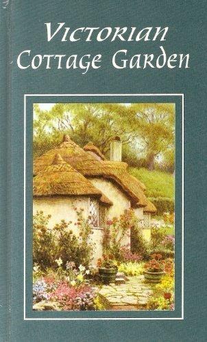 - Victorian Cottage Garden :