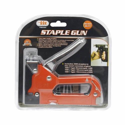 Bestselling Heavy Duty Staplers