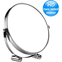 Rottogoon 16CM Make Up Mirror