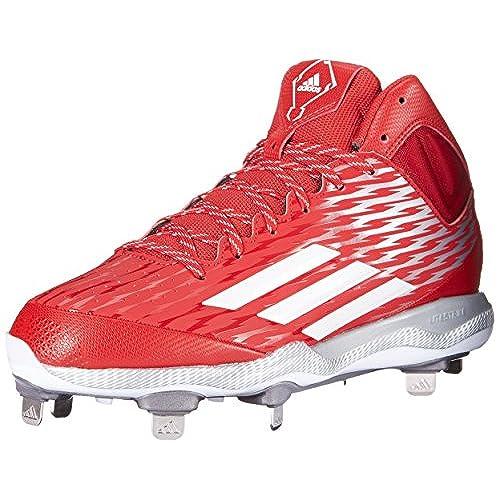 zapatillas de beisbol adidas c8204ca653530