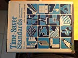 img - for Time Saver Standards for Architectural Design Data book / textbook / text book