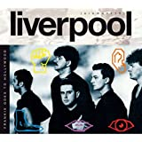 Liverpool (Deluxe 2cd Edition)