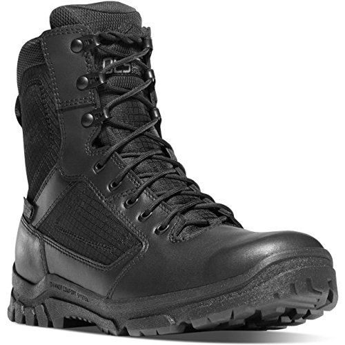 Danner Men's Lookout 8