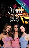 Spirit of the Wolf (Charmed)