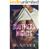 The Southern Nights Series