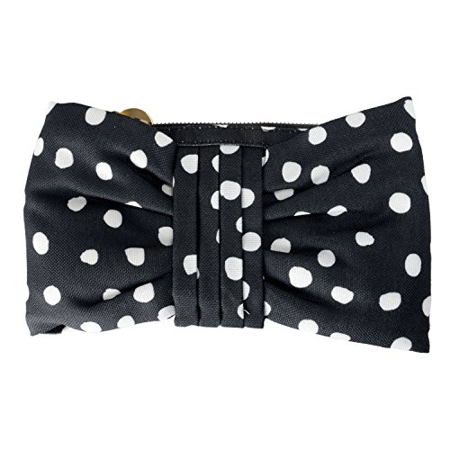 Red Valentino Women's Polka...