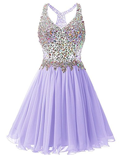 Kleid Drasawee A 12 Damen Linie R0FwvZq