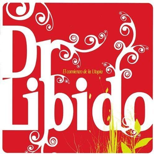 El Comienzo De La Utopa by Dr. Libido