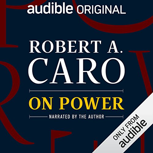 Top 9 best robert caro on power: Which is the best one in 2019?