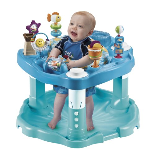 Baby Activity Centers Christmas Gifts For Everyone
