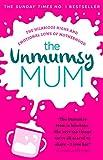 The Unmumsy Mom
