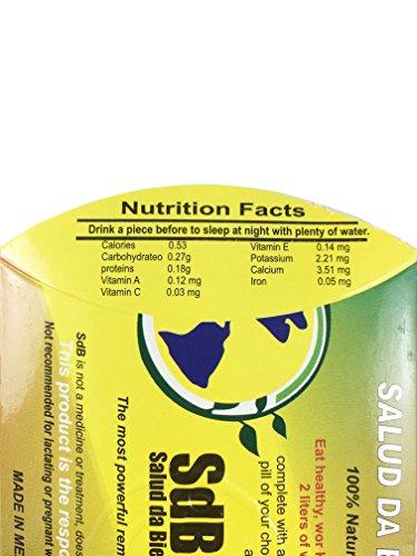 Autentica Semilla De Brasil 100% Original High Quality ...