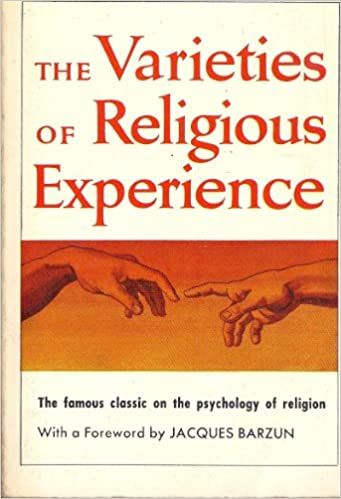 a study on the researches explaining near death experiences of the religious and non religious indiv Stories of near-death experiences have existed for centuries learn the history and patterns of near-death experiences are you a believer the subject is well researched yet the question remains: is the origin of the near-death experience rooted in science or religion.
