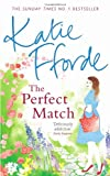 Book Cover for The Perfect Match