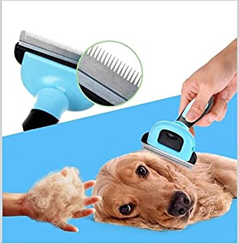 Mixim Pet Grooming Brush