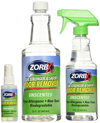 zorbx-value-pack-2020