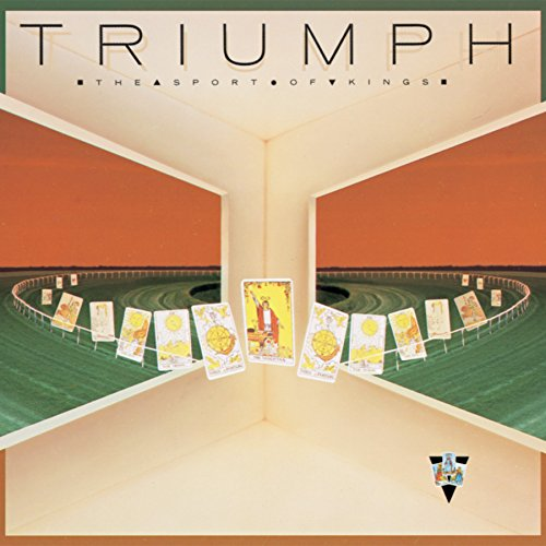 Sport Kings Triumph product image