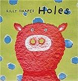 Holes, Sophie Fatus, 0789203170