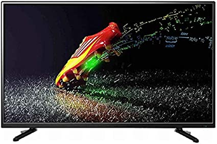 Noble Tv Price Buy Noble Skiodo Hd Tv Online At Best Price In India