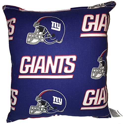 giants-pillow-new-york-football-pillow-hand-crafted-on-the-east-coast