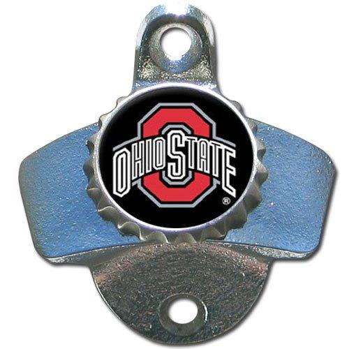 NCAA Wall Mounted Bottle Opener product image