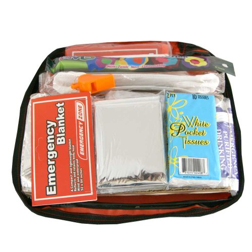 Emergency-Zone-Office-Individual-Survival-Kit