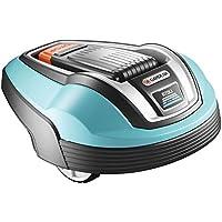 Gardena–Robot automatique R40Li