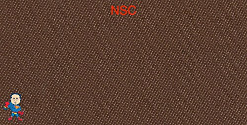 Spa Hot Tub CoverCap® Cover Cap 78'' Round Nordic 76-79'' Made USA Video How To (Brown) by American Spa Parts