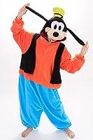 Onesies Pajamas Kigurumi Adult Unisex Anime Cosplay Outfit Costume Romper Clothing