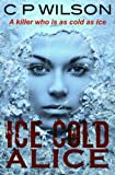 img - for Ice Cold Alice book / textbook / text book