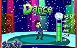 Smarty Pants: Trivia for Everyone - Nintendo Wii