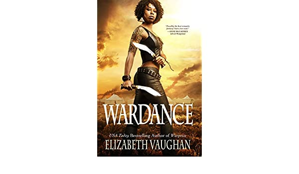 Warlord: Chronicles of the Warlands Book 3 (GOLLANCZ S.F.)