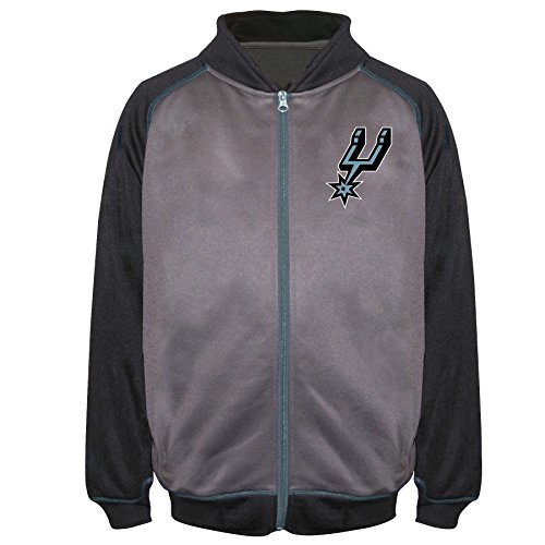 All NBA Jackets Price Compare 9f38f08ab