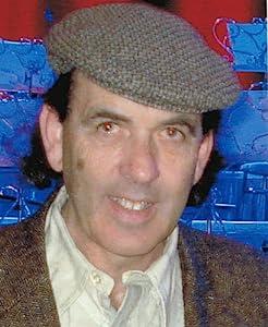 Leonard Ryzman