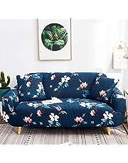 Universal Sofa Protector Cover