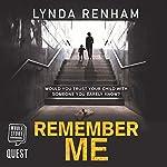 Remember Me | Lynda Renham
