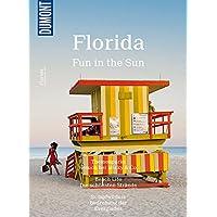 DuMont BILDATLAS Florida: Fun in the Sun