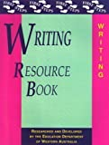 img - for Writing Resource Book book / textbook / text book