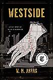 Image of Westside: A Novel