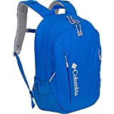 Columbia Sportswear Clackamas Daypack (Blue Moon) Review