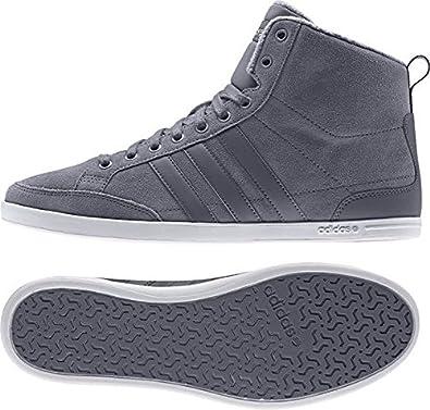 Adidas Neo Mid Handtaschen Caflaire 23Schuheamp; F3867744 ordBWxeC