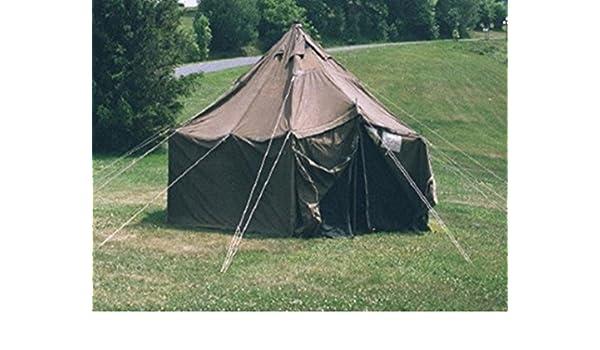 sc 1 st  Amazon.com & Amazon.com : GP Small Tent 17u00276