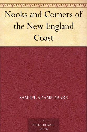free nook book - 2